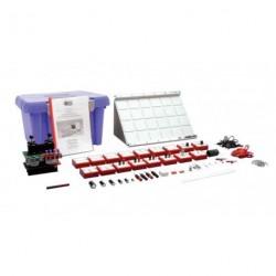 8514 Electromagnetism kit