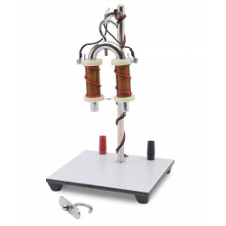 5274 Horseshoe-shaped electromagnet