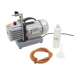 1409 Two-stage vacuum pump