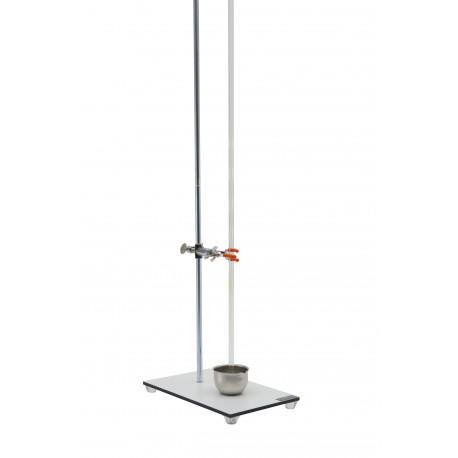 1043 Torricelli's experiment apparatus