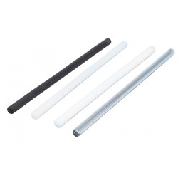 5003  PVC friction rod