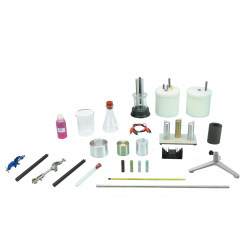 8212 Thermology kit