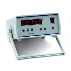 1267 Digital Timer