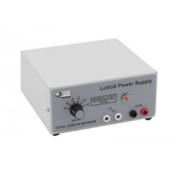 5228 AC/DC power supply 5A
