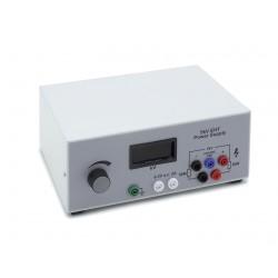 5324 High voltage generator, 5kVdc
