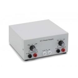 5292 DC Power supply