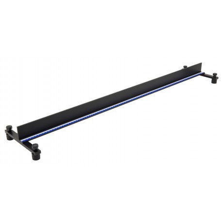 4401 Optical bench, 100cm