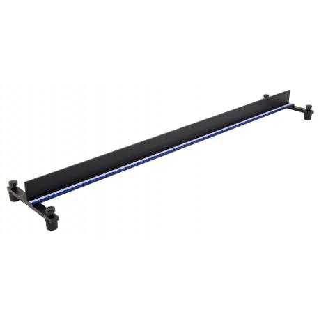 4402 Optical bench, 150cm