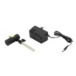 4368 Optical bench laser
