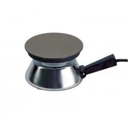6149 Heating plate