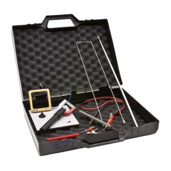 5184 Electromagnetic actions kit