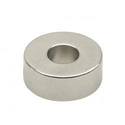 8517 Ring magnet