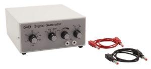 3016 Generatore di oscillazioni sinusoidali a frequenza acustica