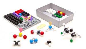 MM003 Chimica organica (insegnanti)