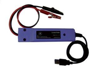 9073 Sensore di corrente USB