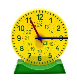 7054 Modello di orologio