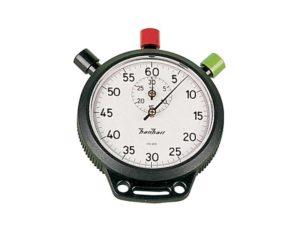 """F1006 Cronometro analogico """"amigo"""""""