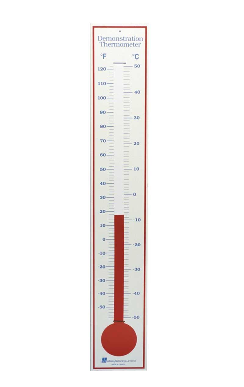 7055 Modello Di Termometro Optikascience Scegli la consegna gratis per riparmiare di più. 7055 modello di termometro