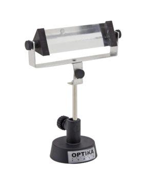 4032 Prisma ottico