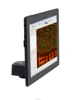 TB-5W Tablet PC con telecamera integrata 5MP