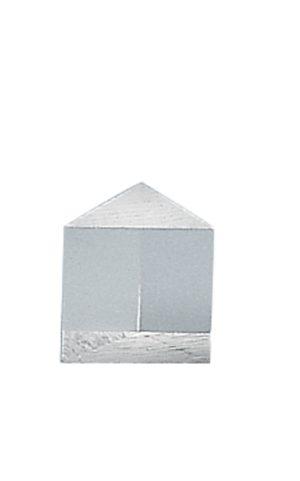 4016 Prisma equilatero