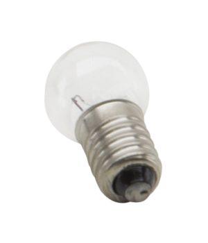 5271 Lampada E10 6V/5W