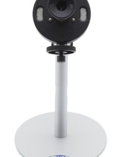 POL-1 Polarimetro da banco