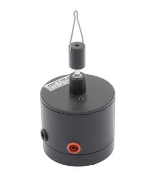3015 Vibratore