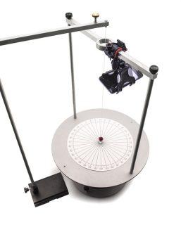 1455 Camera kit