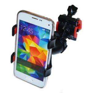 1460 Smartphone