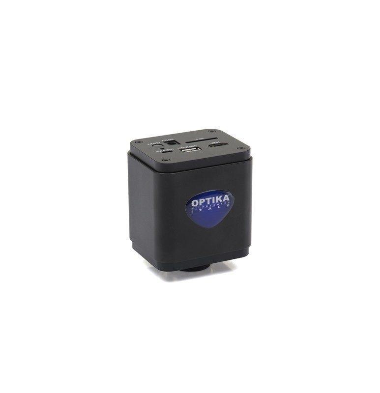 C-HP Camera passo C USB/HDMI Full HD 1080p